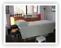 treatment_area_167x125