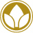 goldman-lotus