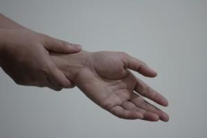 wrist-pain-photo